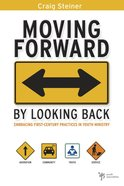 Moving Forward By Looking Back eBook