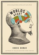 World's Apart eBook