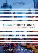 Think Christianity eBook