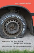 Faith and Other Flat Tyres eBook
