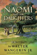 Naomi and Her Daughters eBook