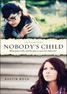 Nobody's Child eBook