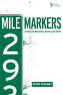 Mile Markers eBook
