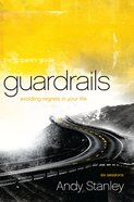 Guardrails (Participant's Guide) eBook