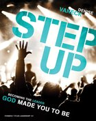 Step Up eBook