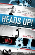 Heads Up! eBook