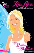 Soul Surfer: Rise Above eBook
