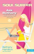 Soul Surfer: Ask Bethany eBook