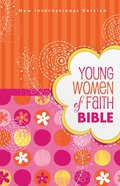 NIV Young Women of Faith Bible eBook