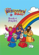 The Book of Prayers (Beginner's Bible Series) eBook
