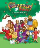 The Beginner's Bible (Timeless Children's Stories) (My First I Can Read/beginner's Bible Series) eBook