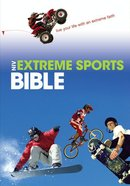 NIV Extreme Sports Bible (1984) eBook