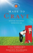 Made to Crave For Young Women eBook