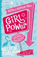Girl Power (Faithgirlz! Series) eBook
