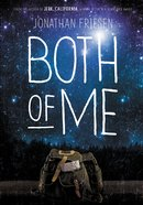 Both of Me eBook