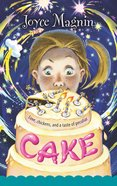Cake eBook