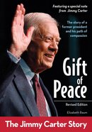 Gift of Peace, Revised Edition eBook