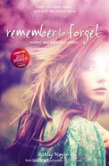 Remember to Forget, Revised and Expanded Edition eBook