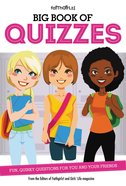 Big Book of Quizzes eBook