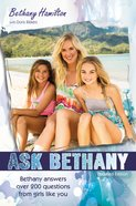 Ask Bethany, Updated Edition eBook