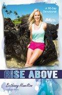 Rise Above eBook