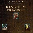 Kingdom Triangle eAudio