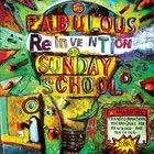 The Fabulous Reinvention of Sunday School eAudio