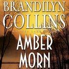 Amber Morn (Kanner Lake Series) eAudio