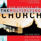 The Multiplying Church eAudio