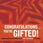 Congratulations ? You're Gifted! eAudio