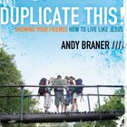 Duplicate This! eAudio