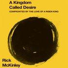 A Kingdom Called Desire eAudio