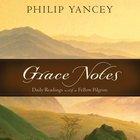 Grace Notes eAudio