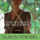 Weight of Shadows eAudio