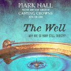 The Well eAudio