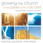 Growing the Church in the Power of the Holy Spirit eAudio