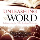 Unleashing the Word