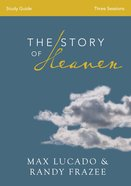 The Story of Heaven (Study Guide) eBook