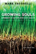 Growing Souls eBook