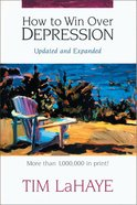 How to Win Over Depression (1996) eBook