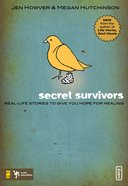 Secret Survivors (Invert Series)