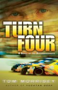 Turn Four eBook