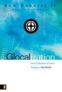 Glocalization eBook