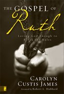 The Gospel of Ruth eBook