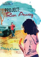 Faithgirlz! Girls of 622 Harbor View #06: Project Run Away (#06 in Faithgirlz! Harbor View: Project Series) eBook