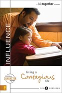 Influence (A Life Together) (A Life Together Series) eBook