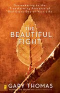 The Beautiful Fight eBook