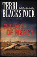 Evidence of Mercy (#01 in Sun Coast Chronicles Series)
