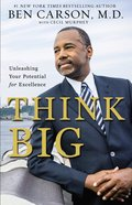 Think Big eBook