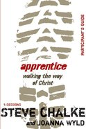 Apprentice eBook